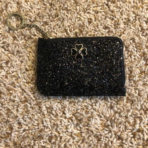 kate spade Other - NEW Kate spade wallet